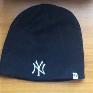 Other - New York Yankees Hat